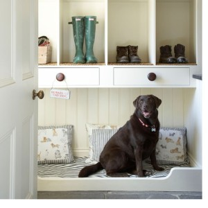 7-Dog-bed-utility-room--country--Country-Homes--Interiors