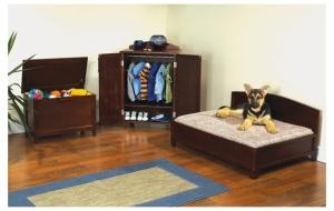 dog-bedroom-furniture-set