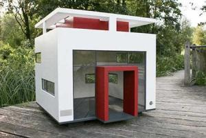modern-dog-house-L-AgcMrM