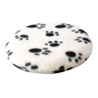 couchage-pour-chien-coussin-chauffant